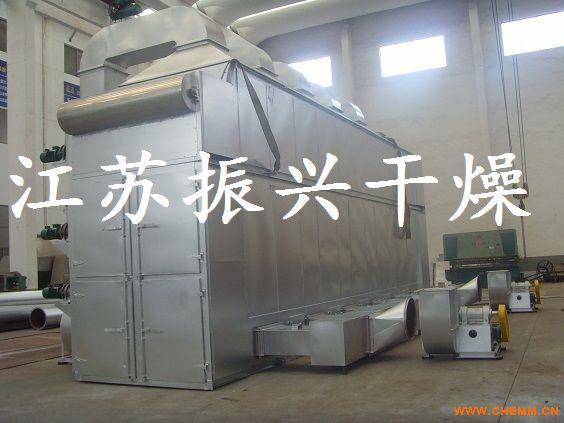 何首乌专用烘干机