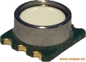 高精度温度压力数字压力传感器DA17-01BA-00