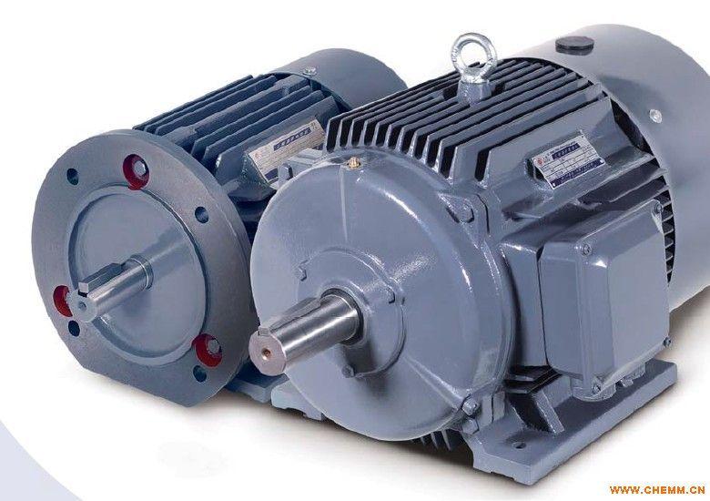 贝得电机1TL0001与1TL0003系列