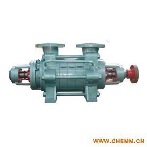 卧式防爆锅炉补水泵