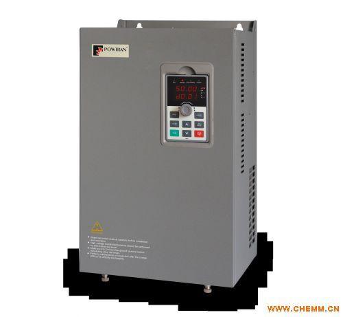 普传供应PI500-T系列细纱机专用变频器