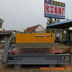 多头磨机多头连续磨自动连续磨机石英石板材生产设备