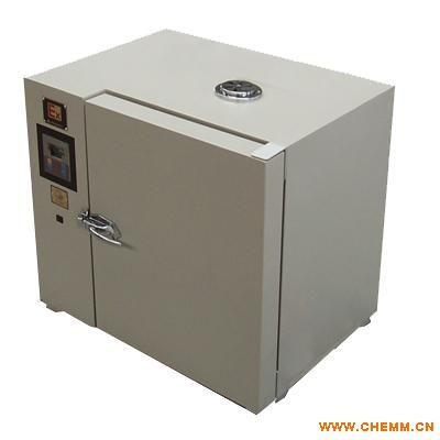 BHX型系列防爆干燥箱(鼓风式)