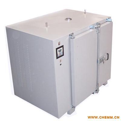 防爆恒温干燥箱(水套式)