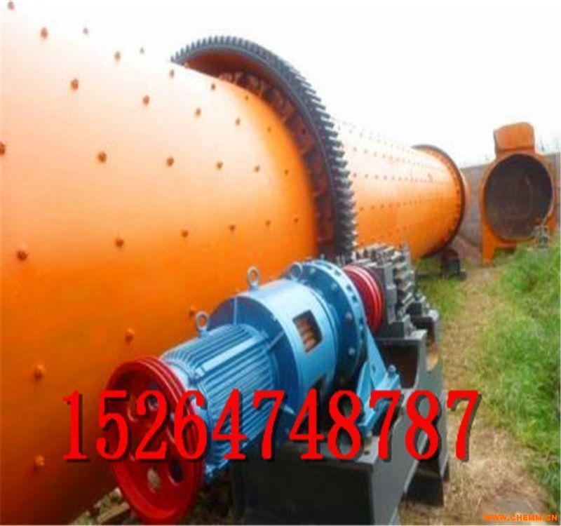 山东二手2.8米*28米滚筒干燥机配套齐全参数价格