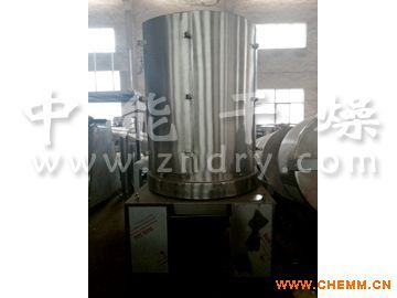 催化剂一体化生产线,催化剂节能干燥机