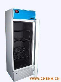 BL系列防爆(冷藏柜式)冷柜