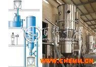氮气循环沸腾干燥机