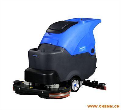 西安自动多功能擦地机,廊坊自走式洗地机,聊城双刷式拖地机