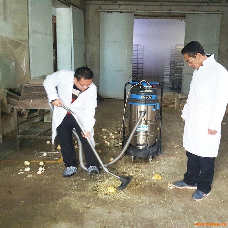 四川大容量工业吸尘器,贵州工业地面吸尘器,陕西专用工业吸尘机
