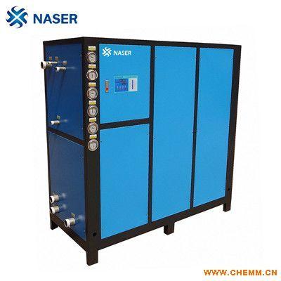 冷水机,化工行业专用冷水机,电镀用冷水机