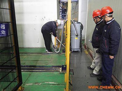 泰安工业大功率吸尘器,潍坊大型定制吸尘器,聊城粉尘工业吸尘器