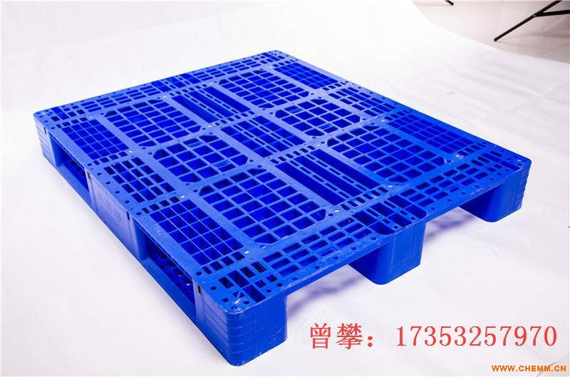 塑料托盘生产厂家重庆1210托盘生产基地