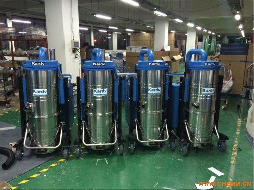 山东吸尘器,浙江380v吸尘设备,北京吸尘器工业