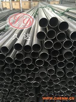 不锈钢焊管 焊管 电热管 不锈钢管