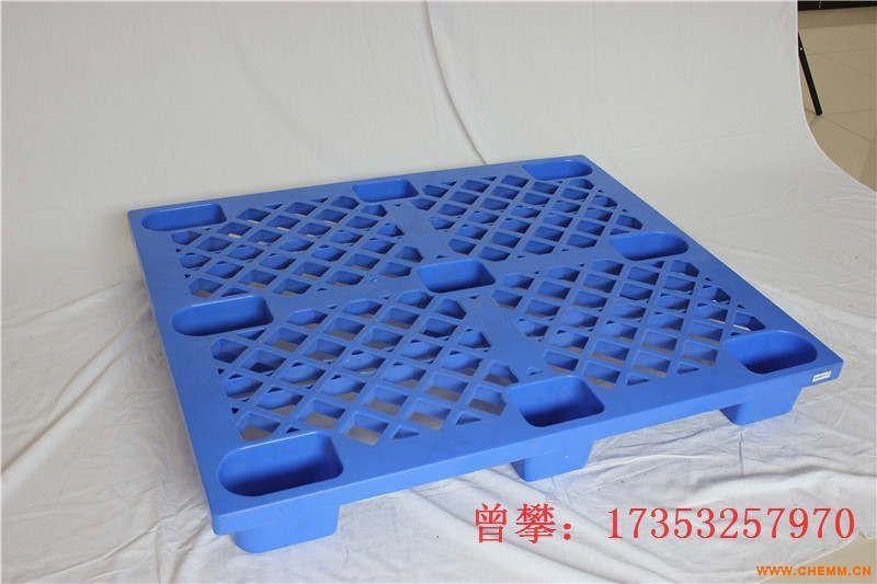 靖远县 会宁县 景泰县塑料托盘工厂批发