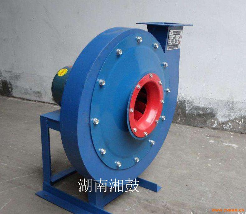 产品关键词:热风炉燃烧器鼓引风机 燃煤热风炉 燃油热风炉 燃气热风炉