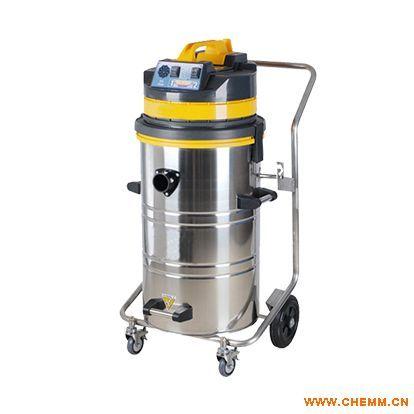 山东工业用小型吸尘器,四川吸尘器多少钱一个,辽宁吸尘器哪种好用