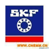 SKF进口轴承鑫瑞德* 正品SKF轴承