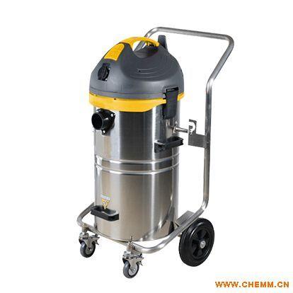 安徽工业车间用吸尘器,河南工业专业吸尘器,贵州工业小型吸尘器