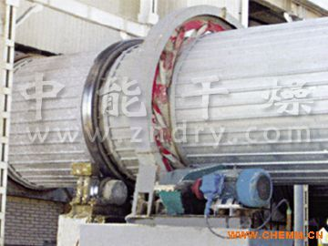 颗粒催化剂专用生产线,造粒干燥煅烧生产线