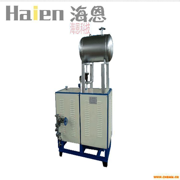 导热油炉报价  导热油加热器选型 海恩科技