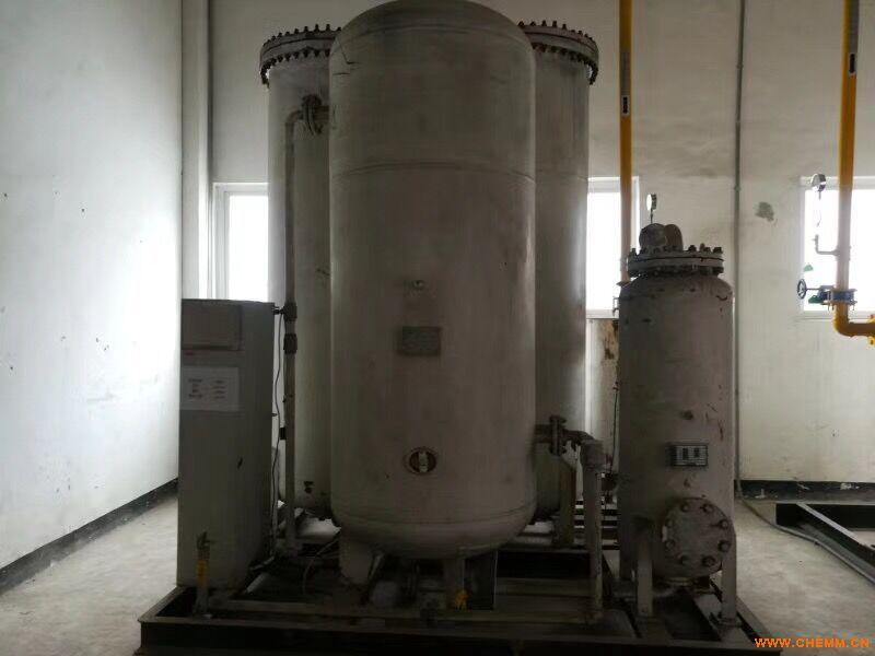 氮气机维修厂家