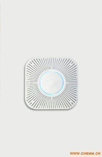 智能空气综合指数监测仪,联网型室内环境在线检测仪