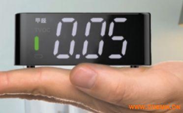 深圳健身房运动场馆环境监测系统 ,智慧酒店宾馆空气质量监测系统