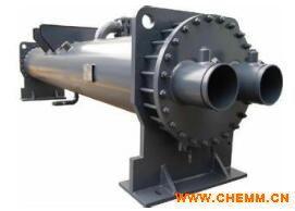列管式冷凝器  专业冷凝器厂 无锡佳文