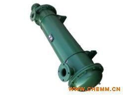 列管式冷凝器  定制非标冷凝器