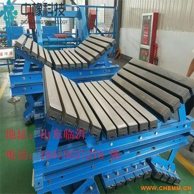 缓冲床厂家直销长期供应各种型号