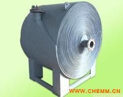 无锡螺旋板换热器  换热longfa168龙8国际官网价格