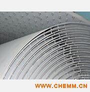 无锡螺旋板换热器 高效板式换热器厂家