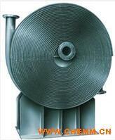 无锡螺旋板换热器 高效板式换热器报价