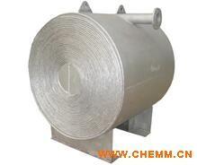 无锡螺旋板换热器 价格|型号|厂家