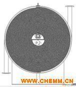 无锡螺旋板换热器 低价|优质|专业