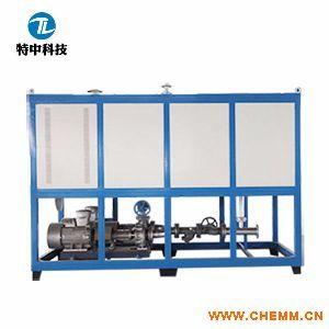 特中导热油炉 非标定制电导热油炉 绿色环保节能