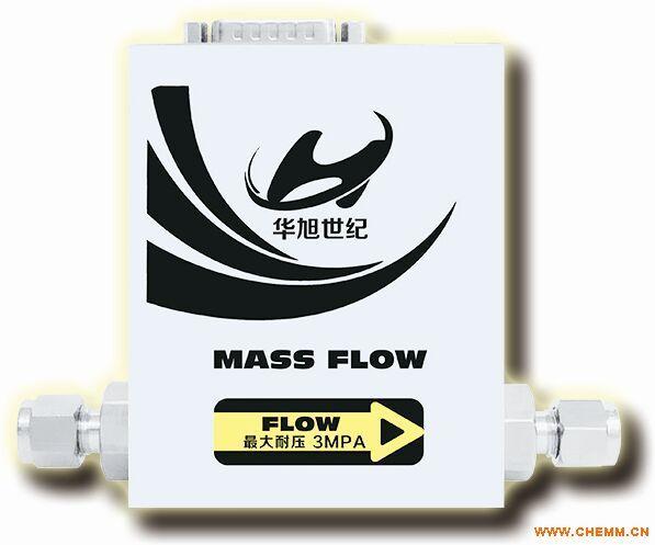 HXMF05系列气体质量流量计/控制器