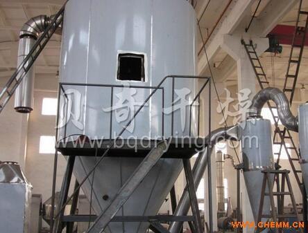 贝奇干燥喷雾龙8国际老虎机,淀粉龙8国际老虎机