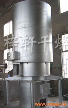 厂家生产JRF系列木耳燃煤热风炉