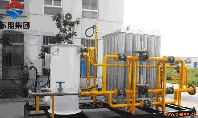 工业锅炉煤改气设备_整体改造方案