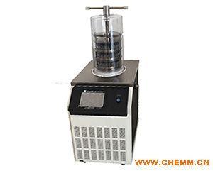 SCIENTZ-18N多歧管普通型冷冻干燥机