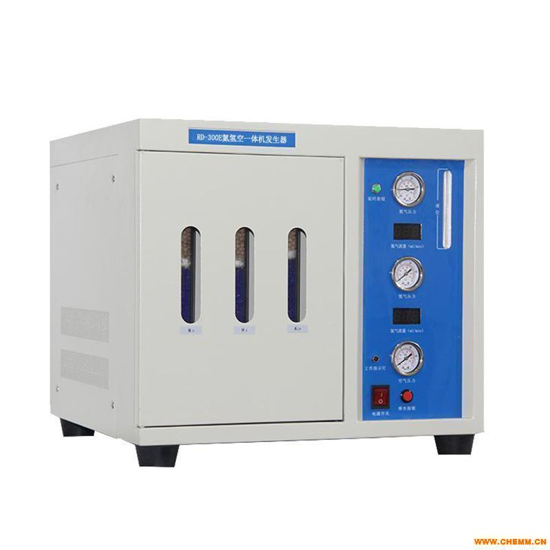 低成本氮氢空三气一体机发生器