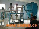 供应 山东德鹏设备 气流分级机 超细气流分级机 分级机厂家