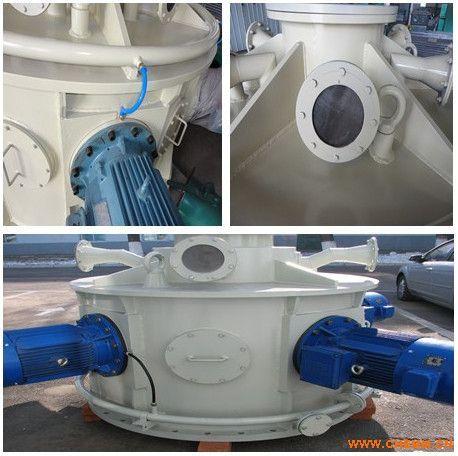 供应 山东德鹏设备 多头气流分级机 多级分级机 分级机价格
