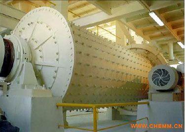 供应 山东德鹏设备 球磨分级生产线 球磨 分级机 球磨专用分级机
