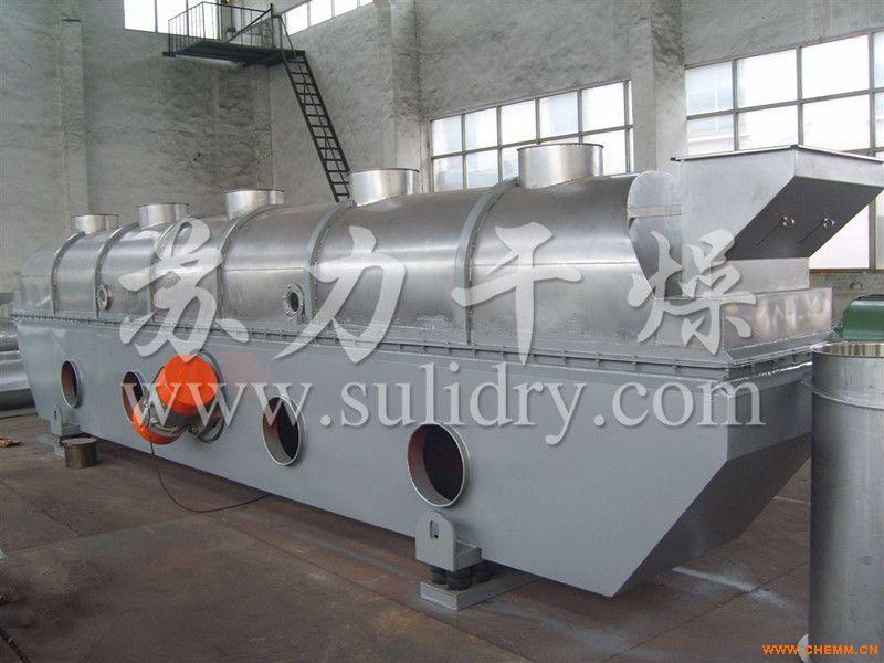 硫酸锌专用烘干设备