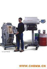 SpeedyPacker® Insight® 全自动发泡袋包装系统