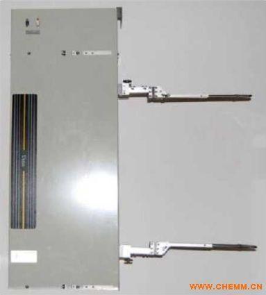 HADE051P系列全自动高精度数字式引伸计